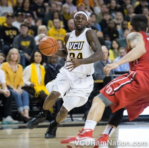 VCU-BASKETBALL-2257